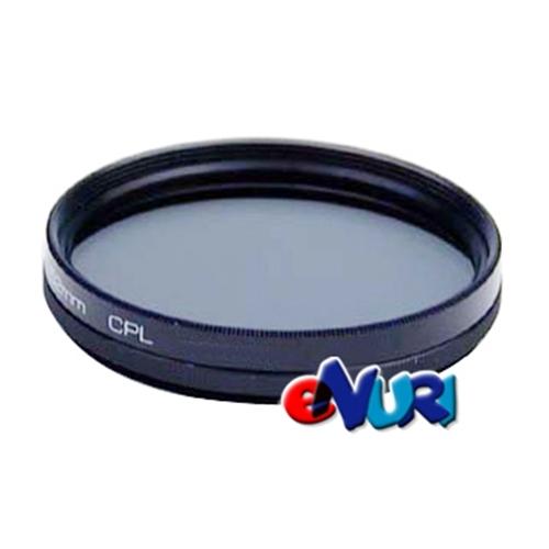 슈나이더 B+W CPL필터[72mm]