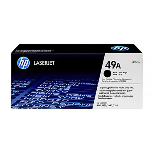 HP Q5949A (정품)[1개]