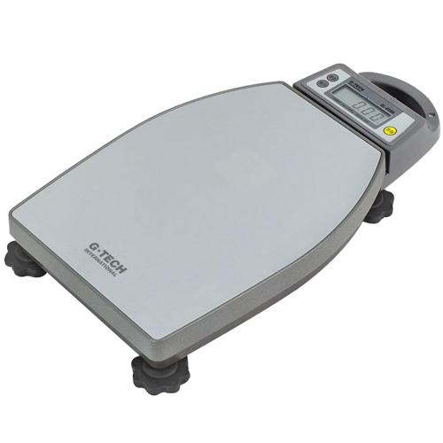 지테크인터내셔널 GL-6000-2