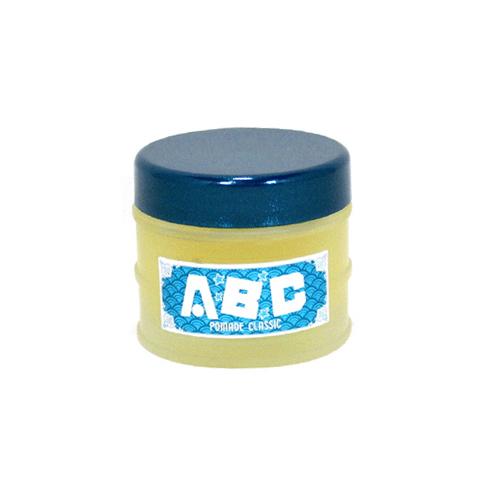 아모레퍼시픽 ABC 포마드 클래식 70ml[1개]