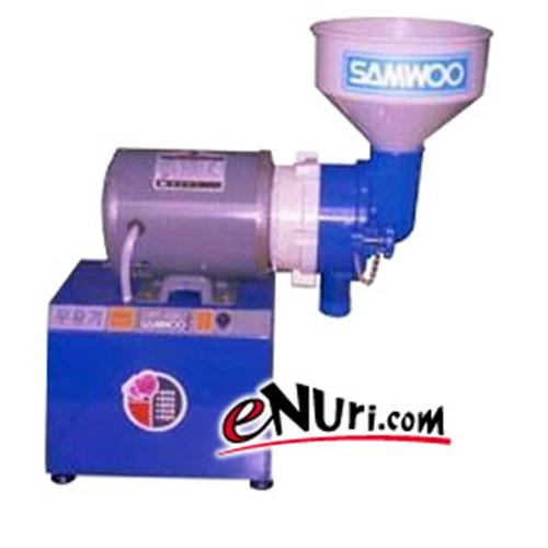 삼우공업 SD-100(소)