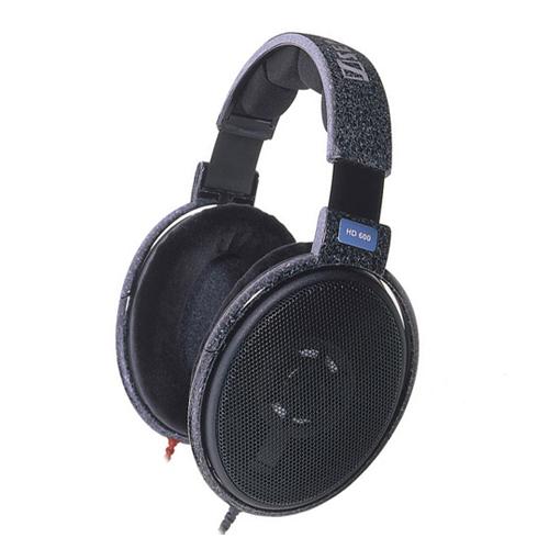 젠하이저 HD-600[정품]