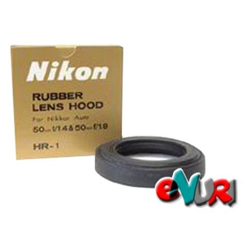 니콘 HR-1
