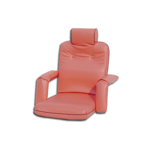 풍원테크 풍원 참숯 방석의자