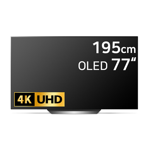 LG전자 OLED77C9(해외전용)[제주도만 배송]