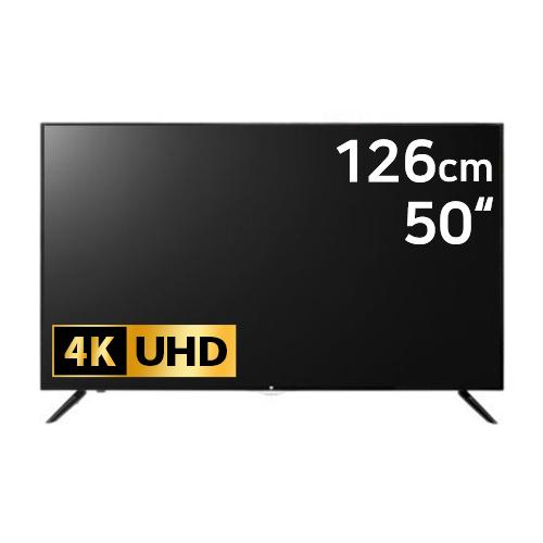 지원아이앤씨코리아 InstantON UV500 UHDTV HDR[기사설치, 벽걸이형]