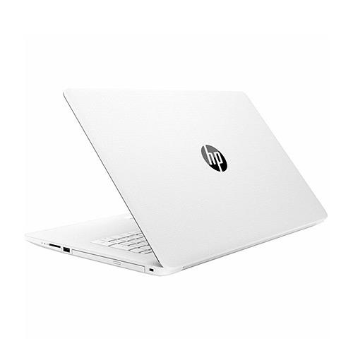HP 파빌리온 15-9HA70PA AR