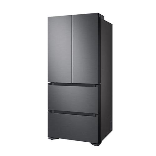 삼성전자 비스포크 김치플러스 RQ48R94A1S9 (2020년형)