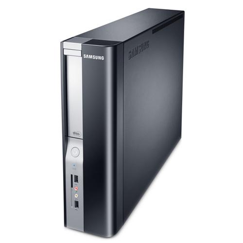삼성전자 DM300S3B-D34SK2[+SSD 1TB]