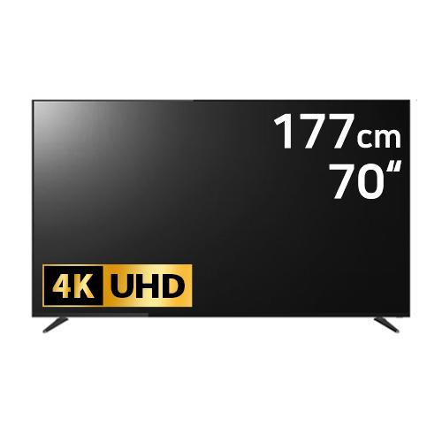 KTA TV HNJ-700U[기사설치, 스탠드형]