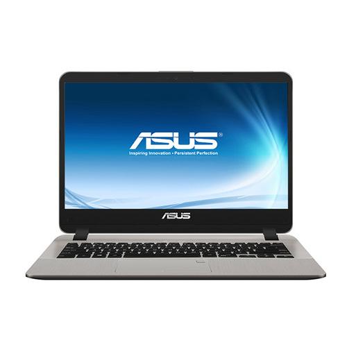 ASUS VIVOBOOK X407UF-EB079[SSD 1TB (교체)]
