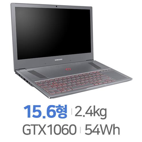 삼성전자 Odyssey Z NT850XAC-X716 AR10