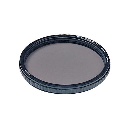 하쿠바 Wide CPL필터[55mm]