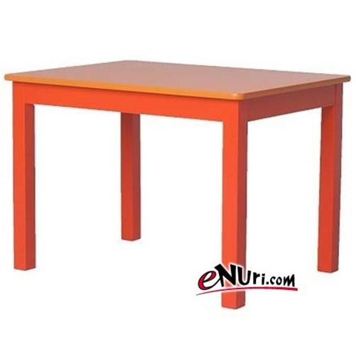 이케아 크리테르 테이블