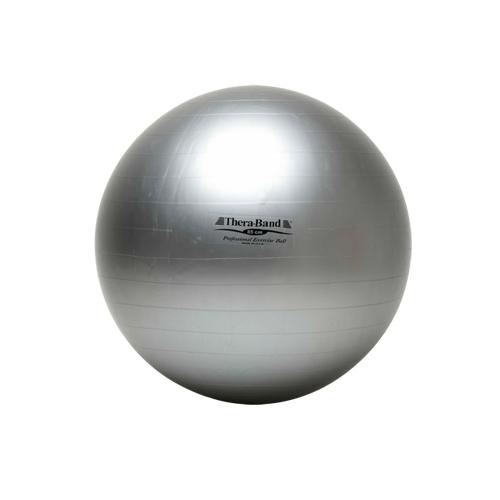 하이제닉 세라밴드 엑서사이즈볼[85cm]