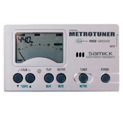 삼익악기 SDMT-200