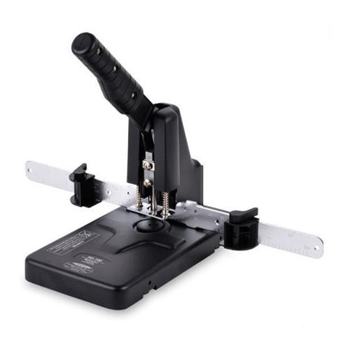 현대오피스 HD-100