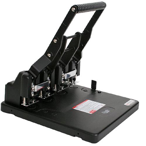 현대오피스 HD-400