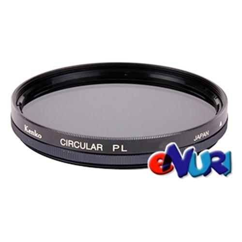겐코 CPL필터[49mm]