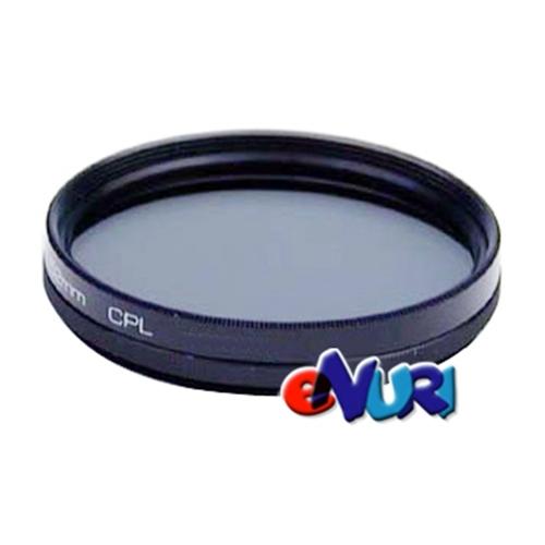 슈나이더 B+W CPL필터[43mm]