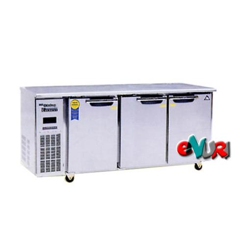 부성 B180C-3FFFS-E