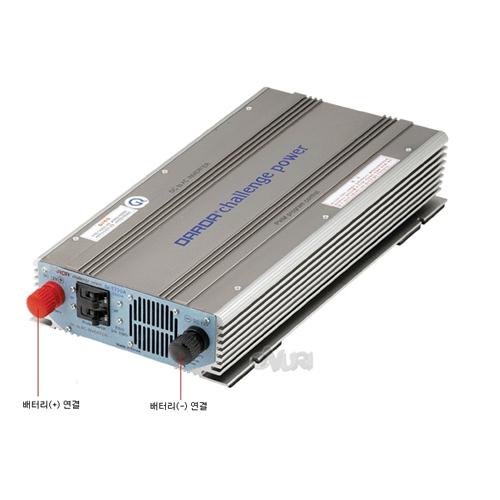 P&K하이테크 SI-1700A