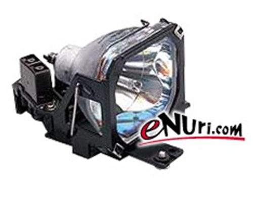 샤프 XG-MB70X 정품램프