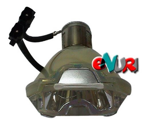 미쓰비시 VLT-X500LP[일체형]