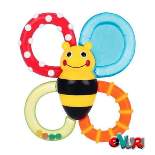 꿀벌 치발기 (618)