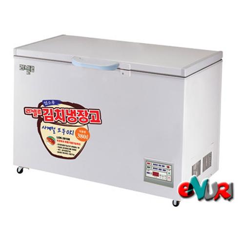 대영E&B 라셀르 LOK-3810R