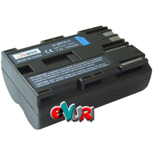 제이원 J1-BP511 호환 배터리
