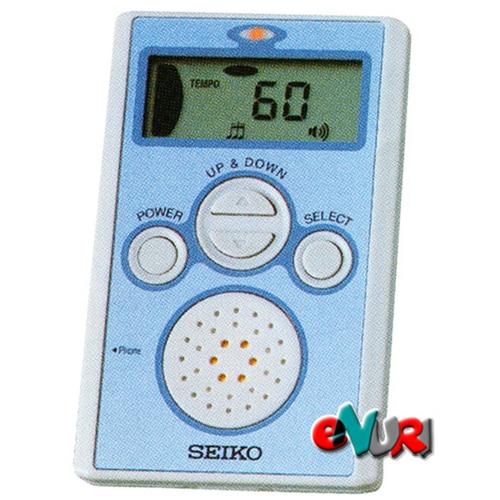 세이코 DM-70