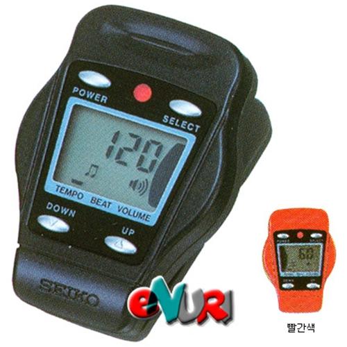 세이코 DM-50