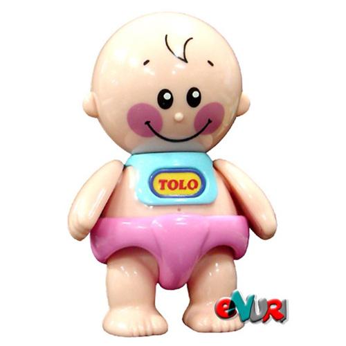 톨로 내친구 아기 (89619)