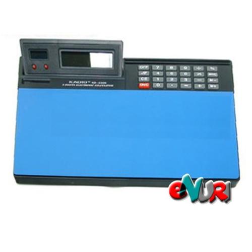 카디오 KD-2308