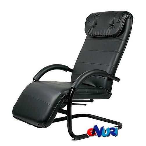 의자이야기 릴랙스체어 DS-01