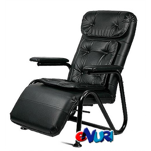 의자이야기 릴랙스체어 DS-02
