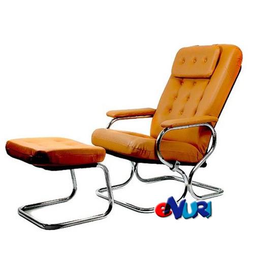의자이야기 릴랙스체어 DS-04