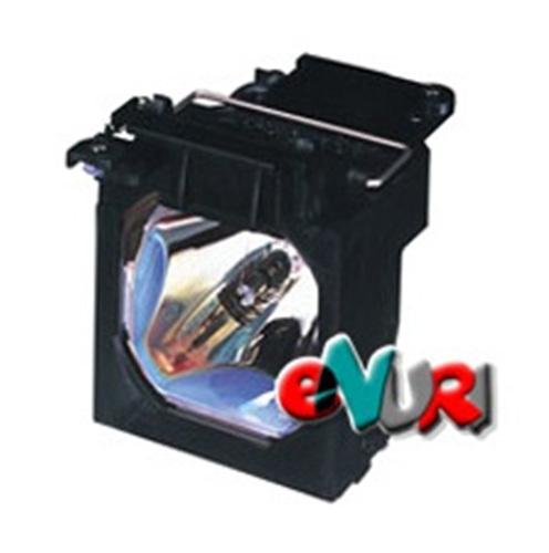 소니 LMP-P201 정품램프