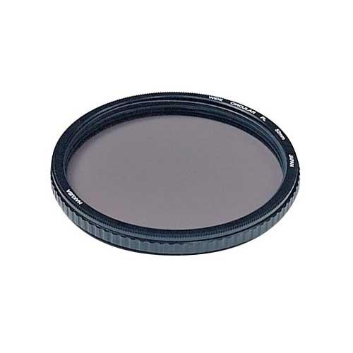 하쿠바 Wide CPL필터[49mm]