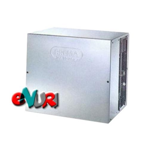 브레마 VM-900