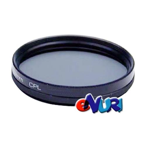 슈나이더 B+W CPL필터[39mm]