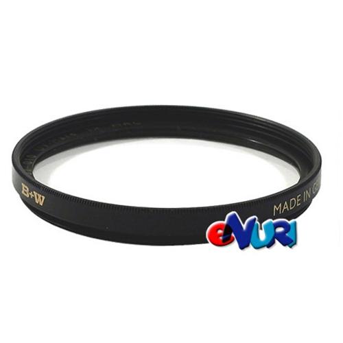 슈나이더 B+W 010 MRC UV필터[95mm]