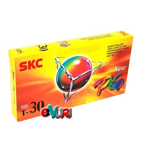 SKC PG T- 30[10개]