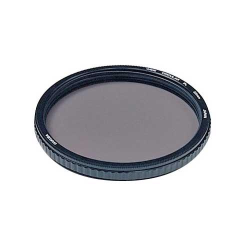 하쿠바 Wide CPL필터[67mm]