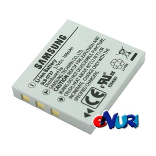 삼성전자 SLB-0737 정품 배터리