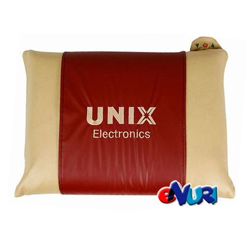 맥스타 유닉스 웰빙스 쿠션 안마기(UCM-550)