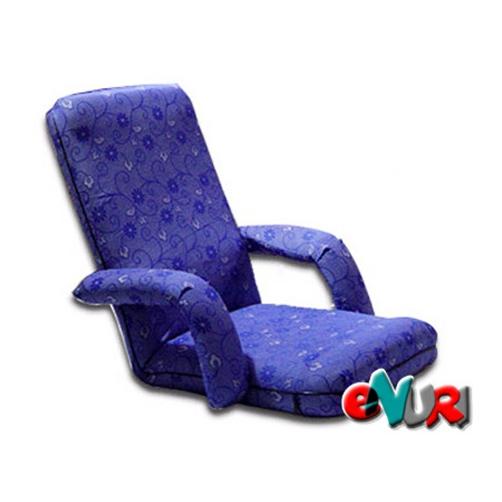 풍원테크 스마트 방석의자