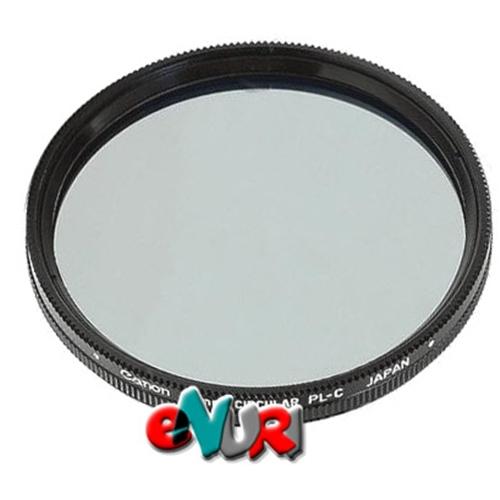 캐논 PL-C B 편광필터[72mm]