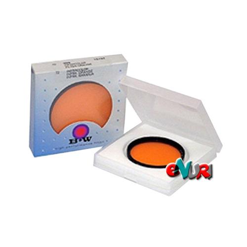 슈나이더 B+W Orange필터[55mm]